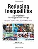 Reducing Inequalities A Sustainable Development Challenge A Planet for Life