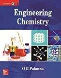 ENGINEERING CHEMISTRY by O. Palanna