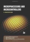 Microprocessors and Microcontrollers by A. Nagoor Kani