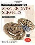 Microsoft SQL Server 2012 Master Data Services by Tyler Graham