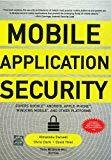Mobile Application Security by Himanshu Dwivedi