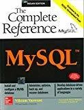 MySQLTM The Complete Reference by Vikram Vaswani