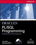 ORACLE 9I PLSQL PROGRAMMING WITH CD by URMAN