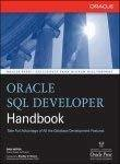 Oracle Sql Developer Handbook by Dan Hotka