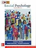 Social Psychology by MYERS