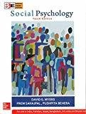 Social Psychology by MYERS