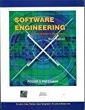 Software Engineering A Practitioners Approach by Pressma
