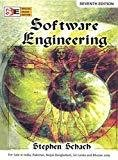 Software Engineering - SIE by Stephen Schach