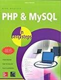 PHP and MySQL by Mike McGrath