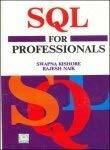 Sql for Professionals by Swapna Kishore