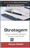 Stratagem by Business Standard