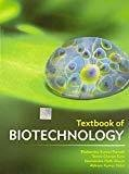 Textbook of Biotechnology by PATNAIK