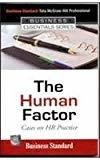 The Human Factor by Business Standard