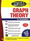 SCHAUMS OUTLINE OF GRAPH THEORY by V. Balakrishnan