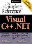 VIsual CR.Net the Complete Reference by Chris Pappas