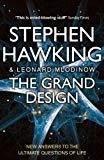 The Grand Design by Leonard Mlodinow