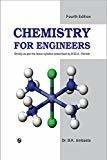 Chemistry for Engineers M.D.U. Rohtak by B.K. Ambasta