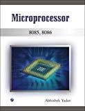 Microprocessor 8085 8086 by Abhishek Yadav