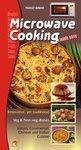 Microwave Cooking Made Easy by Prabhjot Mundhir