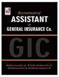 Assistant in General Insurance by Unique Research Academy