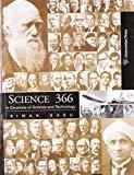 Science 366 by Basu Biman