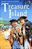 Treasure Island From the Story by Robert Louis Stevenson Young Reading Series Two by Robert Louis Stevenson