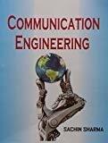 Communication Engineering by Sachin Sharma