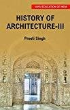 History of Architecture-III