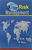 Risk Management by Roy C