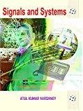 Signals And Systems1E by Varshney