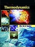 Thermodynamics 1E by Yadav