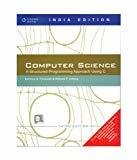 Computer Science A Structured Programming Approach Using C by Behrouz A. Forouzan