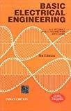 Basic Electrical Engineering by A Fitzgerald