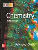 CHEMISTRY SIE by Raymond Chang