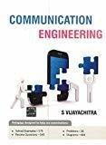 Communication Engineering by Vijayachitra