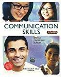 Communication Skills by Tracey Bretag