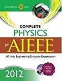 Complete Physics AIEEE 2012 by Tmh Tmh