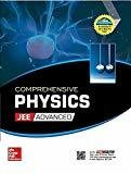 Comprehensive Physics JEE Advanced by MHE