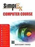 Computer Course by R. Taxali