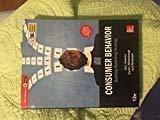 Consumer Behavior Building Marketing Strategy by Hawkins