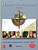 Human Development by Diane Papalia