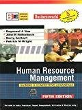 HUMAN RESOURSES MANAGEMENTSIE Gaining a Competitive Advantage by Raymond Noe