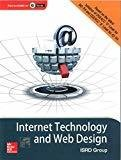 Internet Technology and Web Design by Isrd Group
