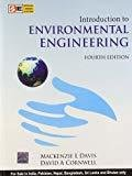 Introduction to Environmental Engineering by Mackenzie Davis