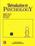 Introduction to Psychology by Clifford Morgan