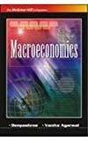 Macroeconomics by N/A Deepashree