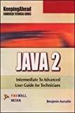 Keeping Ahead - Java 2 by Benjamin Aumaille