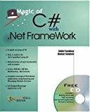 Magic of C with .Net Frame Work by Shibi Panikkar