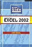 On Your Side - Excel 2002 by Adrienne Tommy