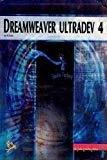Studio Factory - Dreamweaver Ultradev 4 by Phillippe Chatellier